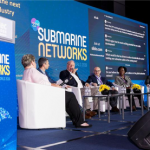 Submarine Networks World '19: DRG's Recap