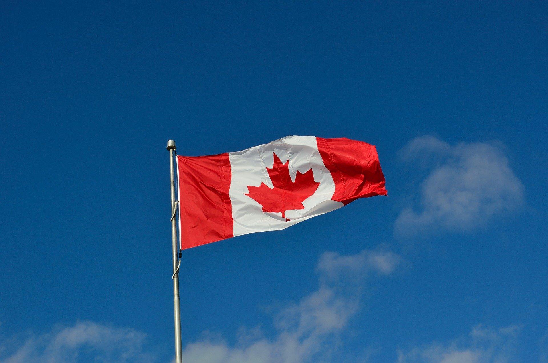 Government of Nunavut, DRG Client, Delivering Fiber Internet to Region